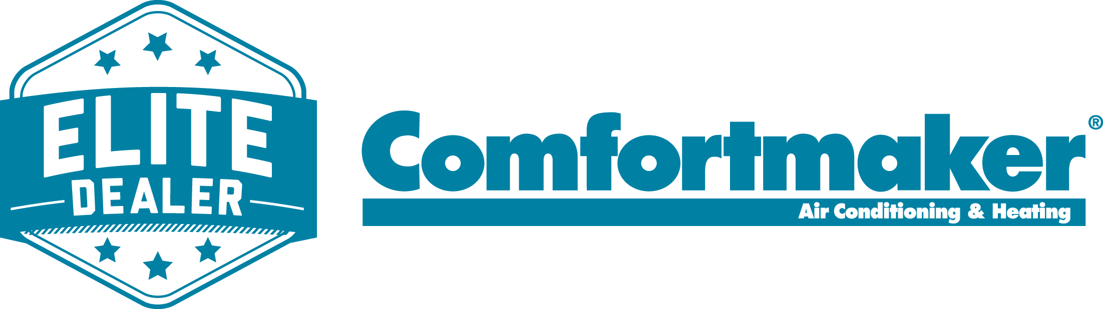 Comfortmaker Elite Dealer
