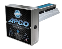 $25 Off APCO UV Light