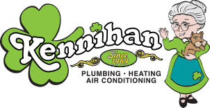 Kennihan Plumbing & Heating, Inc.