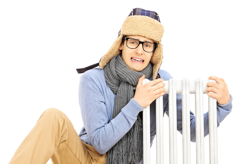 chilly-young-man-with-winter-hat-graphic