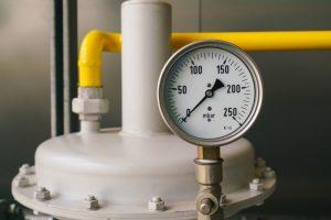 Industrial-boiler