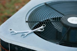 air-conditioner-in-need-of-repair