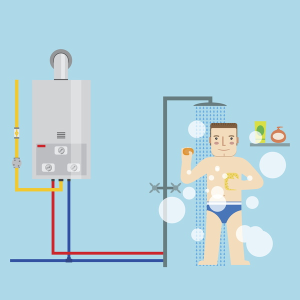 gas-water-heater-infographic