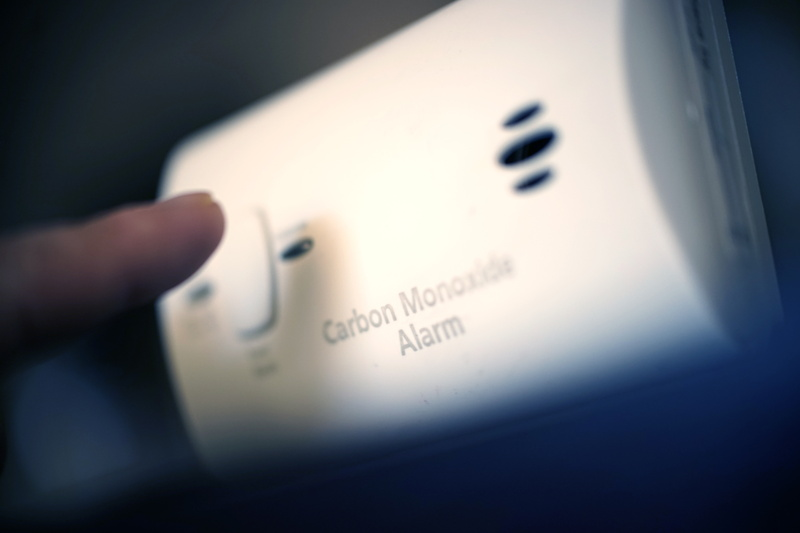 shot-of-a-carbon-monoxide-alarm