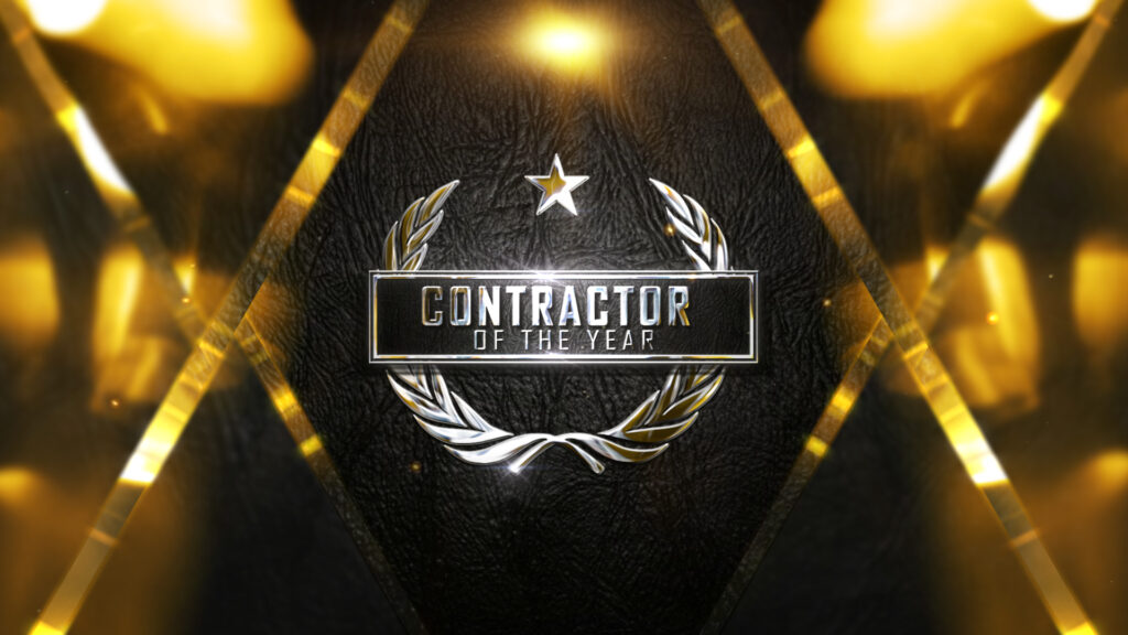 2020-National-Contractor-of-the-Year